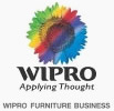 Wipro Business Furniture